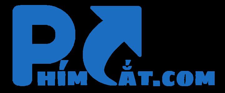 PhímTắt.com